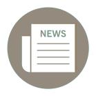 news-2389226_640