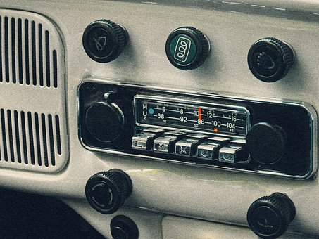 cb radio sklep