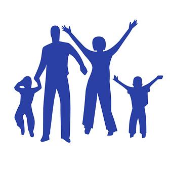 psychoterapia dla rodziny - Łódź