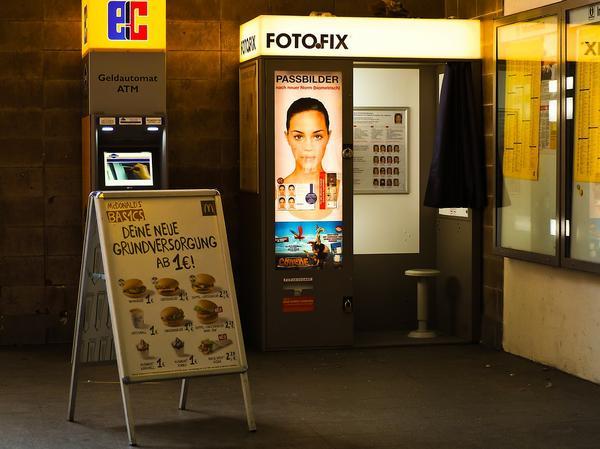 http://www.smilebox.com.pl/tag/fotobudka-Rzesz%C3%B3w.html