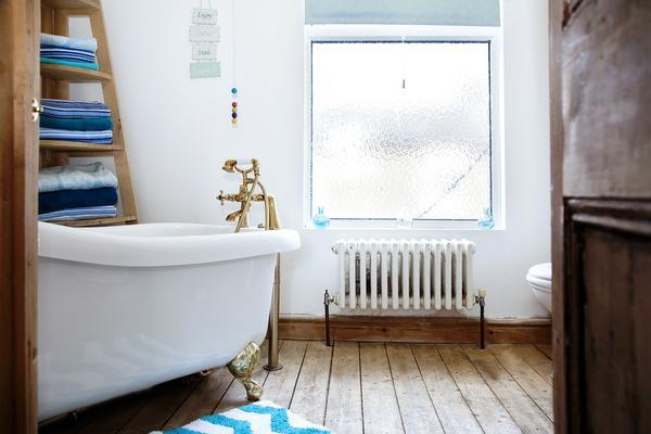 modne grzejniki łazienkowe dekoracyjne