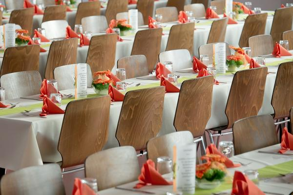 duże sale weselne w bydgoszczy