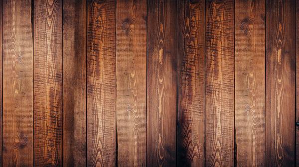 frezowanie drewna w Łodzi