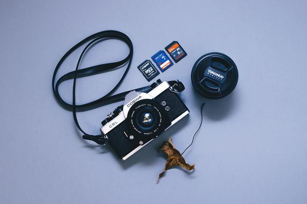 karta pamięci microsd 256gb do aparatu