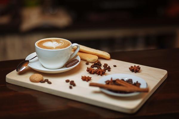 ekspresy do kawy warszawa