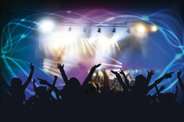 oprawa muzyczna imprez wrocław
