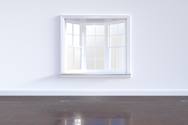 solidne okna drewniane - producent