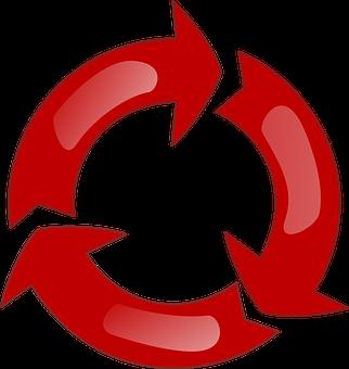 utylizacja odpadów organicznych