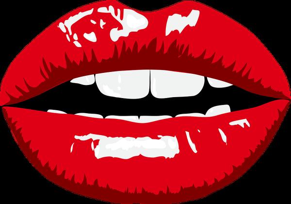 bezpieczne powiększanie ust w Szczecinie