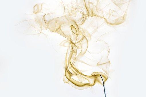 dyfuzor zapachowy luxury