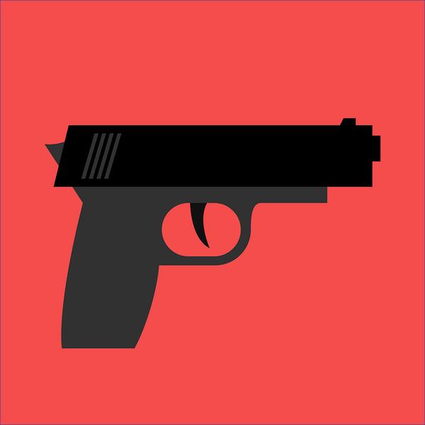 szyny montażowe do broni