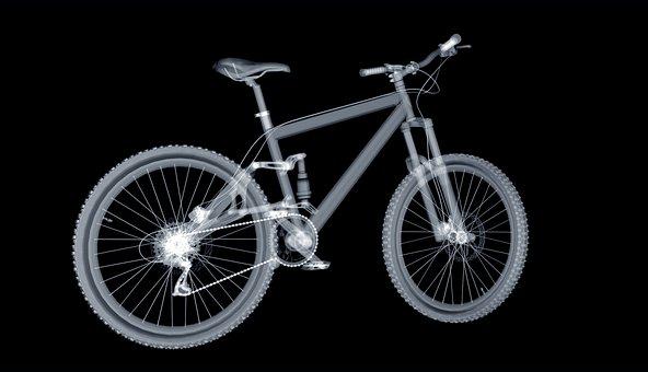 rower kross - cena nowego