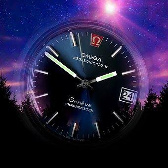 zegarki szwajcarskie sklep online