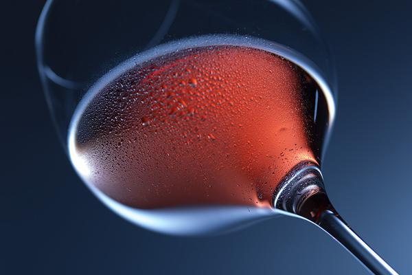 mała chłodziarka na wino do zabudowy