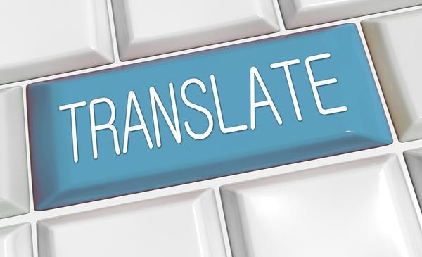 symultaniczne tłumaczenie biznesowe