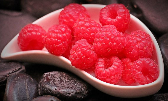 owoce dla pracowników w Bydgoszczy
