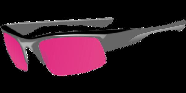 okulary ochronne utwardzone