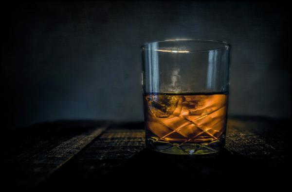 prywatne leczenie alkoholizmu