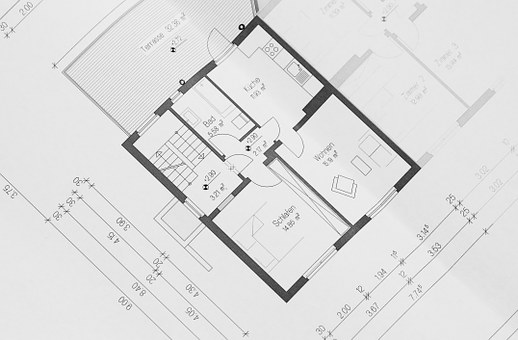 budowa domów w Lublinie