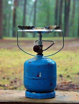 butle gazowe częstochowa