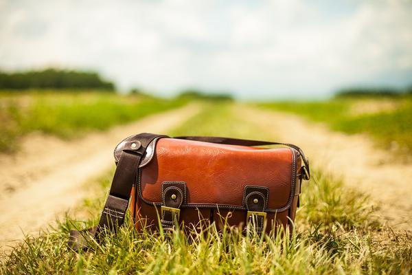 Klasyczne torebki