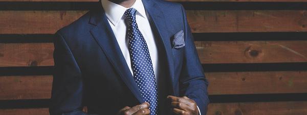 elegancka koszulka polo rozmiar L