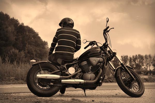 internetowy sklep motocyklowy