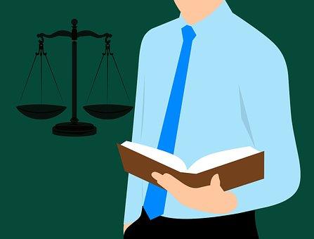 obsługa prawna firm transportowych
