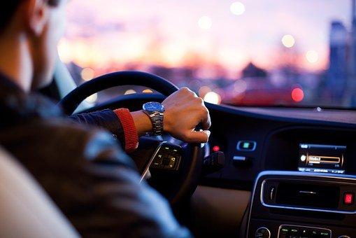 wypożyczalnia samochodów osobowych gliwice