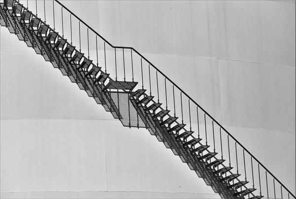 balustrady-ze-stali-nierdzewnej-z-krakowa.jpg